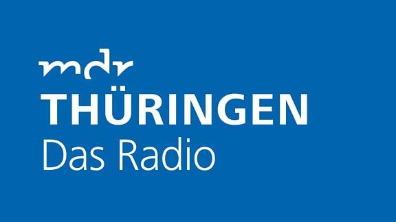 Mdr Thüringen Das Radio Livestream Mdrde