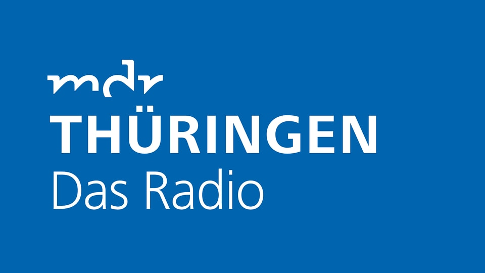 radio mdr thГјringen