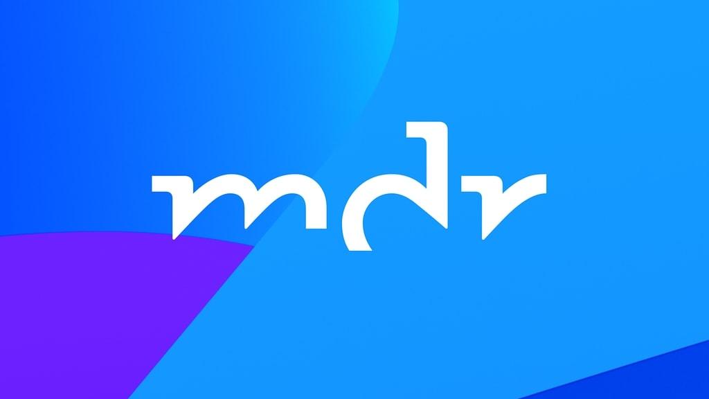 MDR-Fernsehen im Livestream   MDR.DE