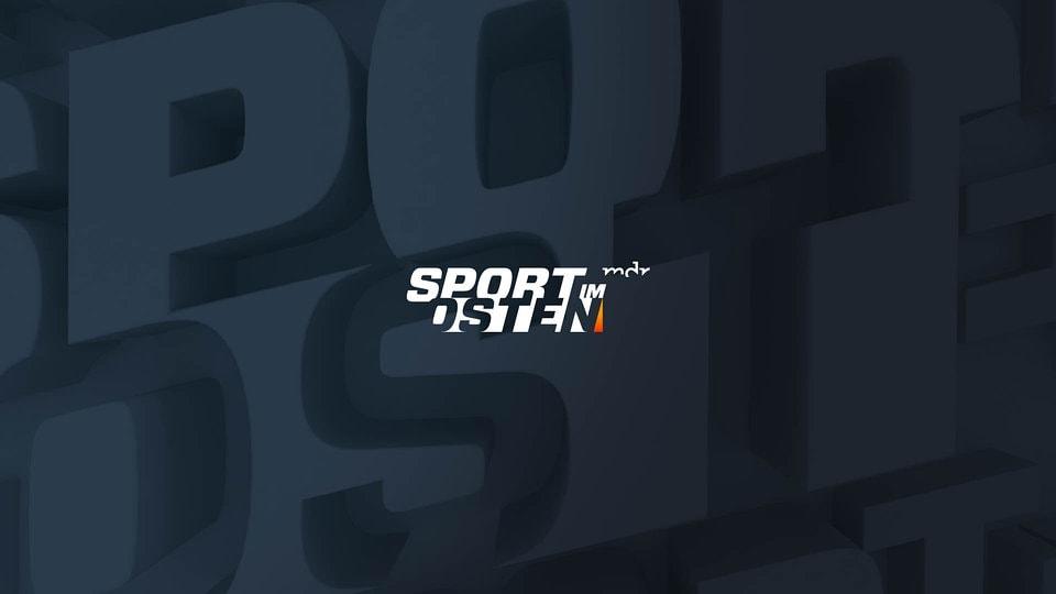 Statistik: TSV 1860 München - FC Carl Zeiss Jena | MDR.DE