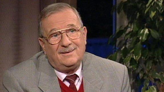 Hans-Joachim Preil