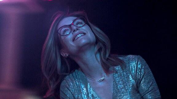 "Julienne Moore im Film ""Gloria"""