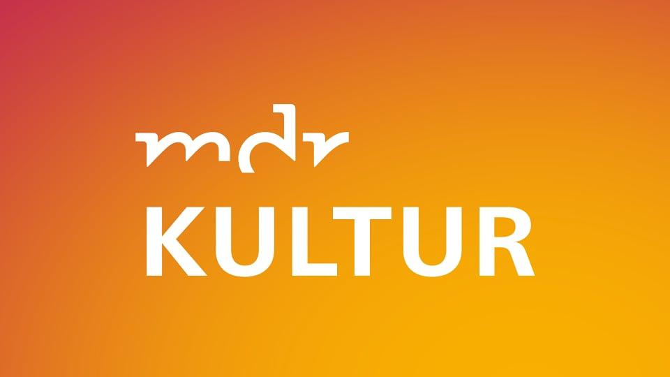 kultur kompakt die mdr kulturnachrichten