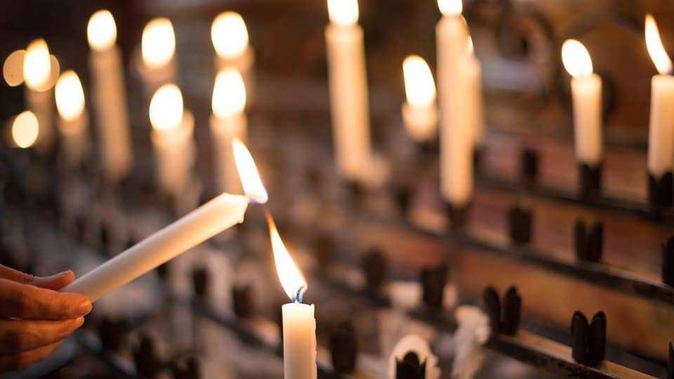 buß und bettag sachsen feiertag