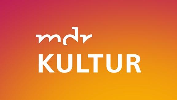 Logo MDR Kultur