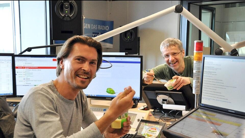 Mdr Radio Thüringen