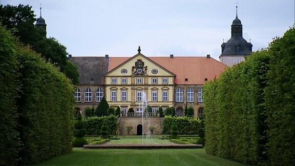 Quickiepedia - Meine Heimat - Videovorschaubilder