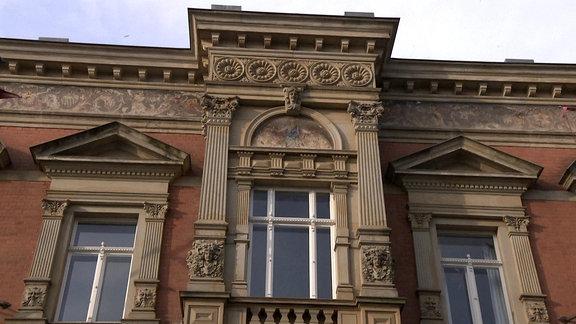 Quickiepedia - Videovorschau