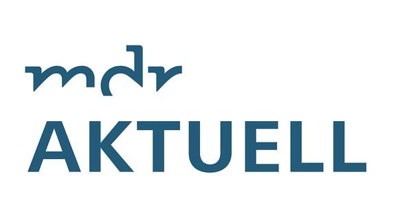 Mdr Aktuell Thüringen