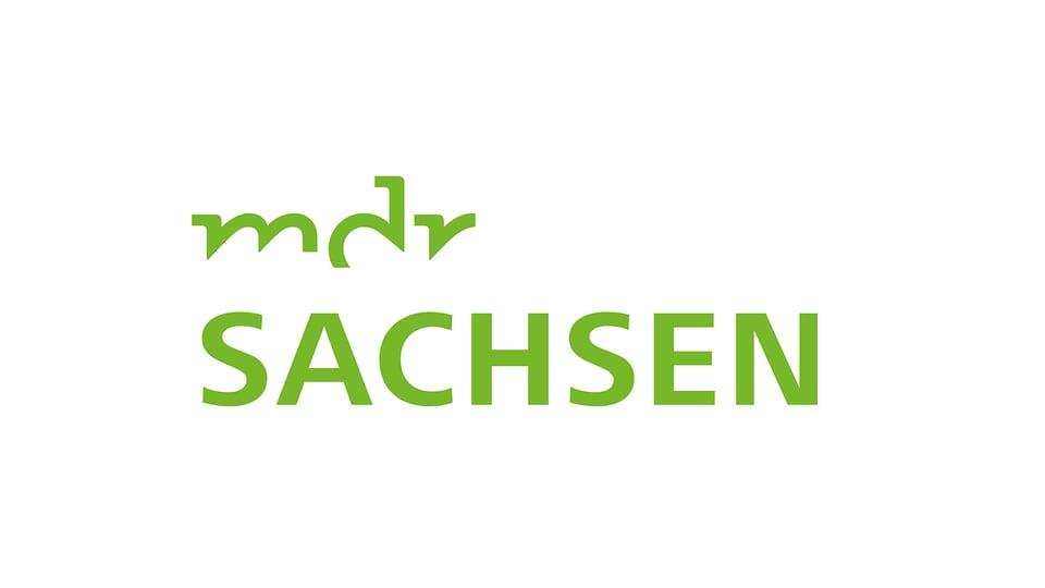 Mdr Sachsen De