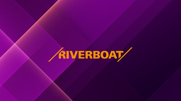 Logo Riverboat