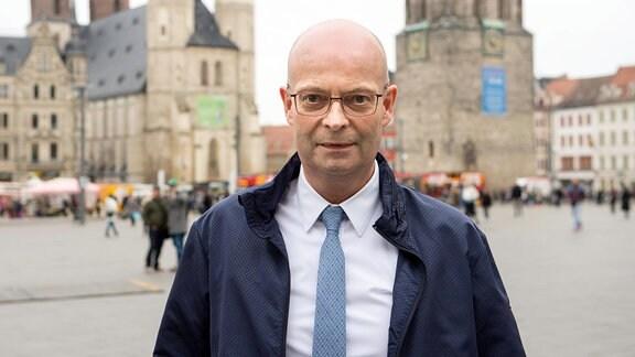 Bernd Wiegand