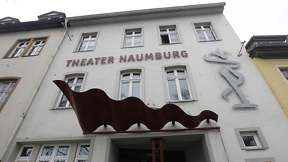 Theater Naumburg