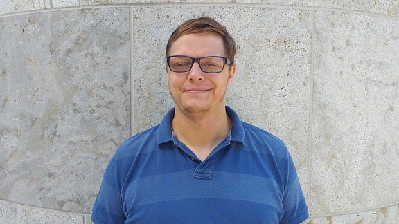 Oliver Leiste