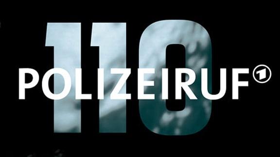 polizeiruf-logo
