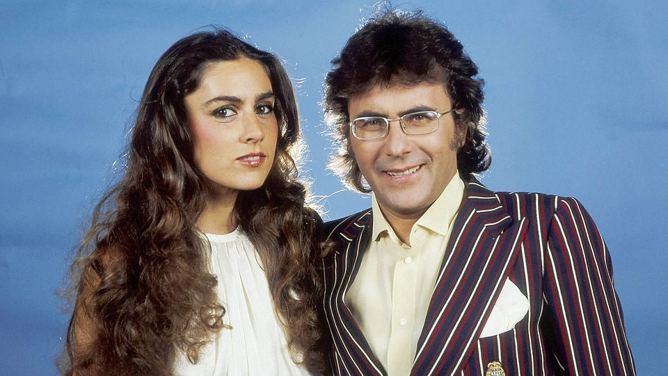 Power al bano romina tourneedaten mdr de for Al bano und romina