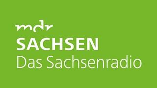 Logo Mdr Sachsen Das Sachsenradio