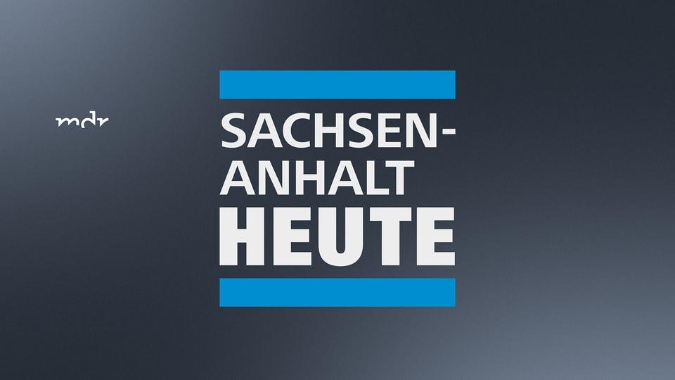 Nachrichten Sachsen Anhalt Heute