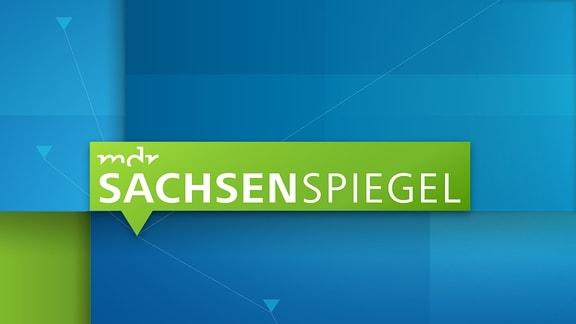 MDR SACHSENSPIEGEL - Logo