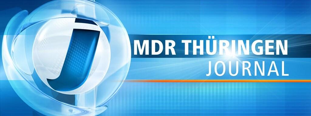 mediathek mdr