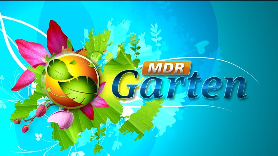 www.mdr-garten.de