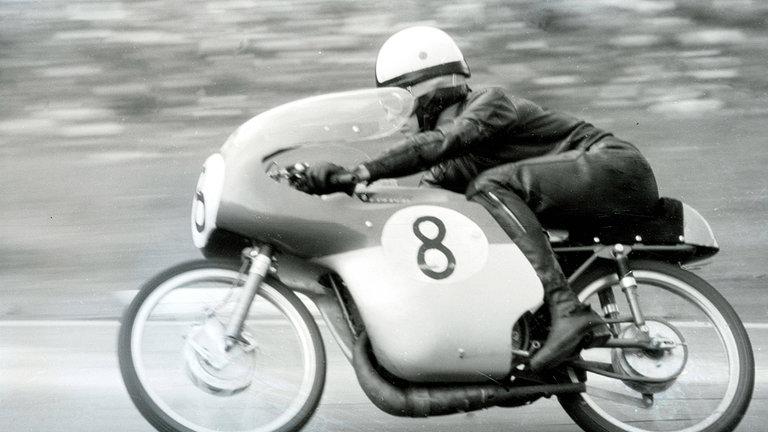 "Vidéo : ""Motorräder aus Zschopau"" [Motos de Zschopau], MDR, 10/09/2019 Hio-324-resimage_v-variantSmall16x9_w-768"