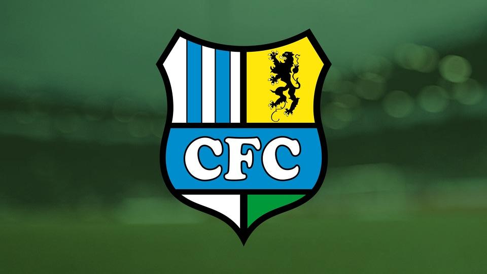 Chemnitz Cfc