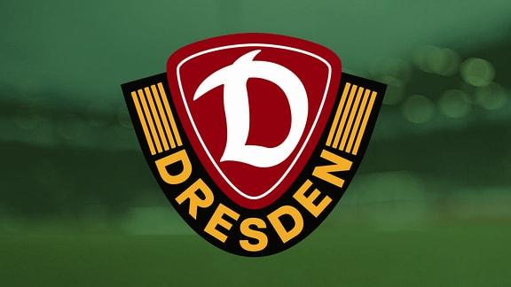 Logo Dynamo Dresden