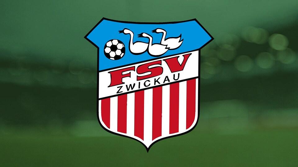 Fußball Zwickau