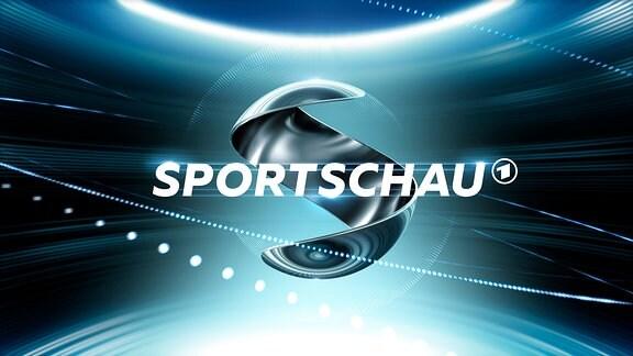 ARD Sportschau Logo