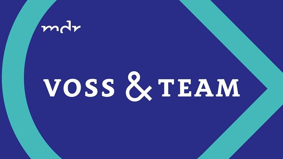 Voss Und Team Mediathek