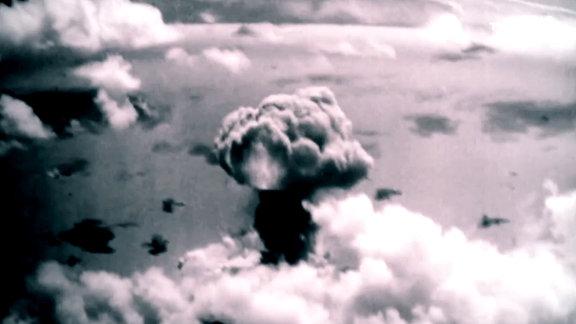 Trailer: Themenabend Atomwaffen