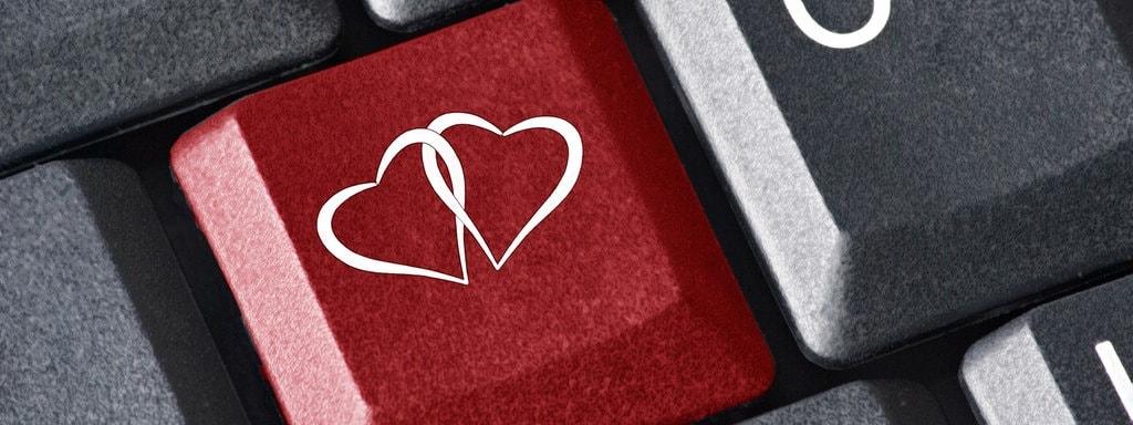 Warum Online-Dating ein schlechter Essay ist