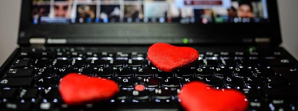 online dating Das Erste telefonat japansk datingside gratis