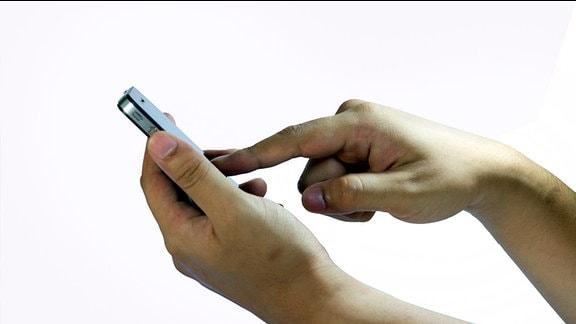Umschau-Quicktipp - Smartphone