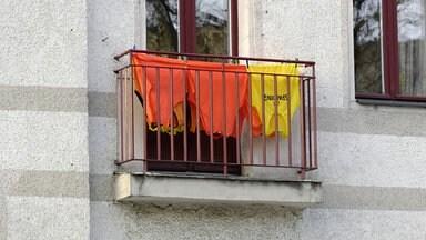 So trocknet deine Wäsche auch im Winter schnell | MDR JUMP