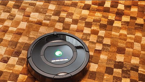 staubsauger fr teppich excellent finest manchmal ist der staubsauger beim teppich nicht die. Black Bedroom Furniture Sets. Home Design Ideas