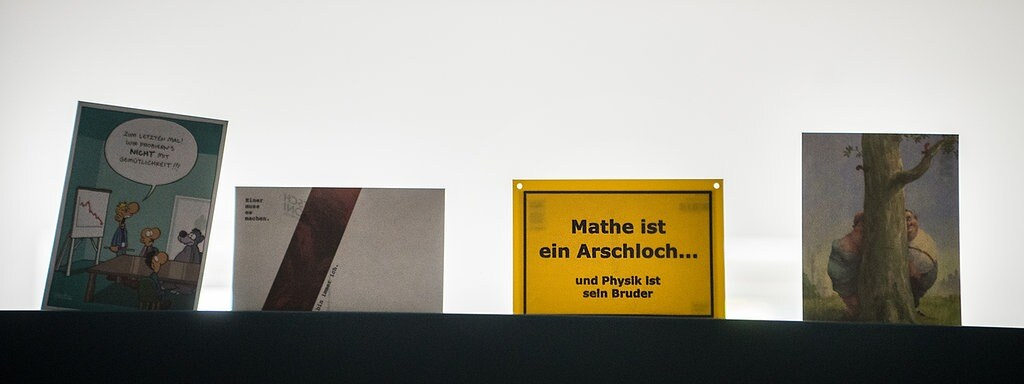 accept. interesting theme, Singlebörsen frauenüberschuss idea happiness!